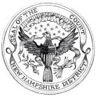 Picture of an official court seal -- Our translators make every effort to communicate legal language correctly